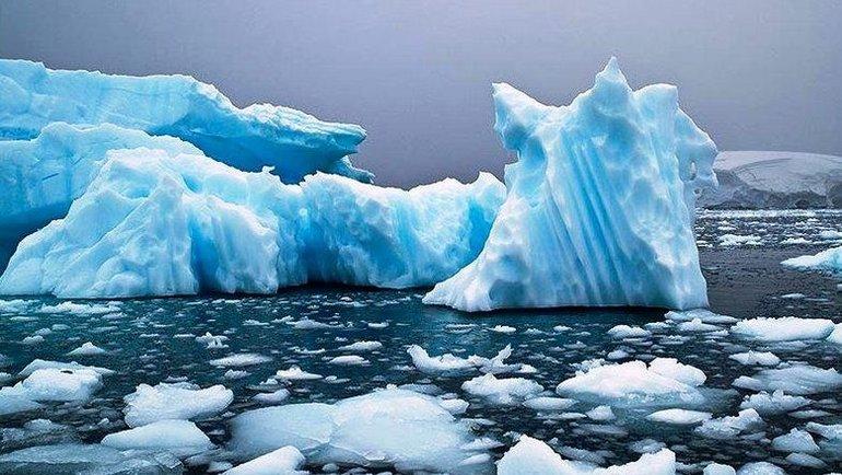 Арктика3