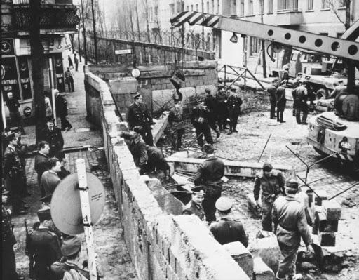 Берлінська криза6