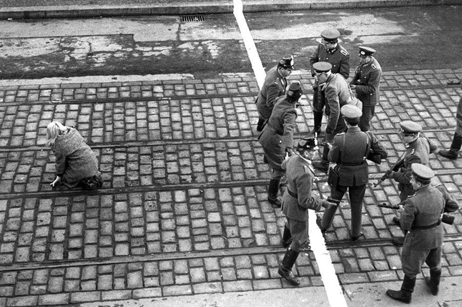 Берлінська криза7