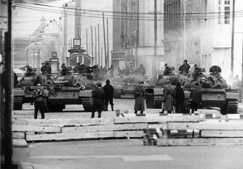 Берлінська криза8