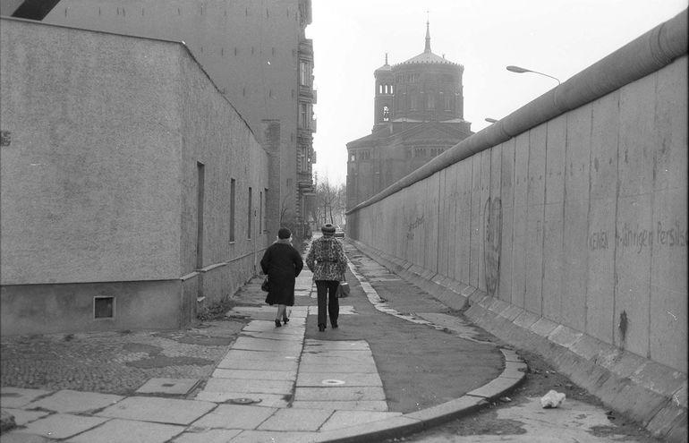 Берлінська стіна2