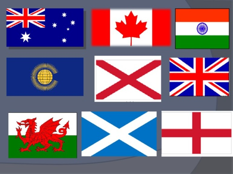 Британська співдружність