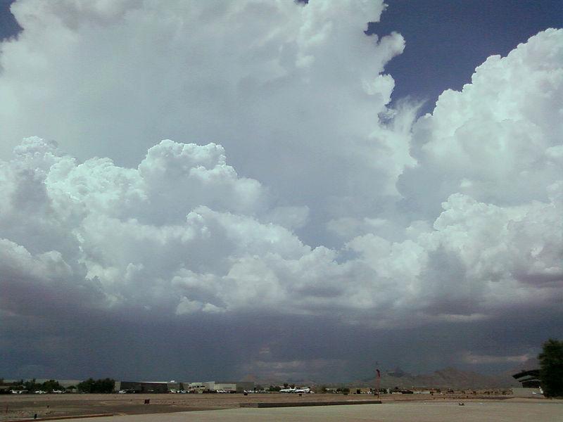 Хмари2