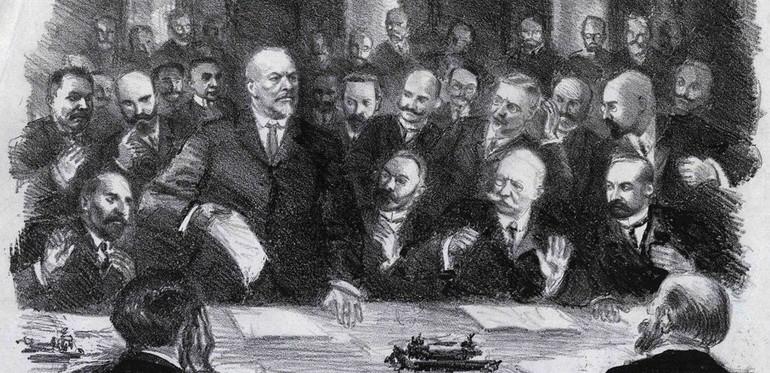 Криза Тимчасового уряду
