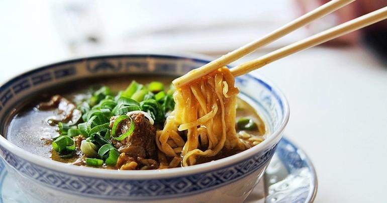 Кухня країн Азії