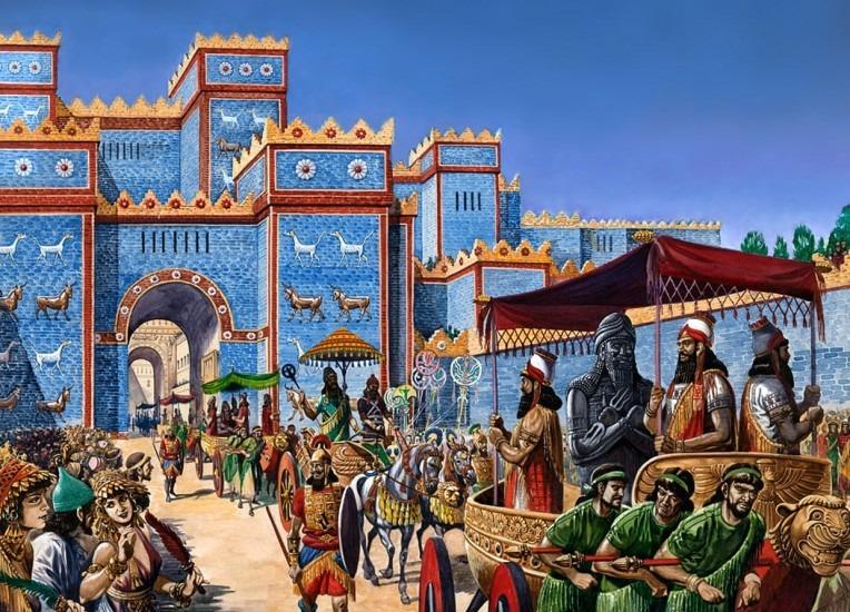 Месопотамія2