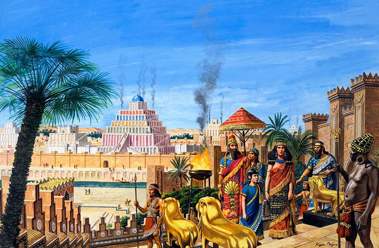 Месопотамія3