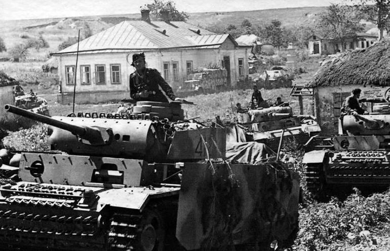 Німецька армія