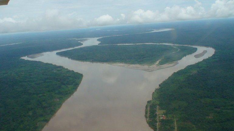 Параметри Амазонки2