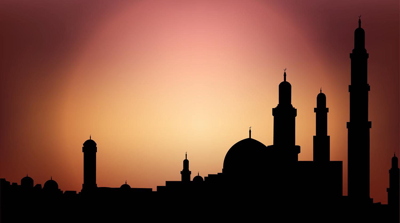 Підйом Халіфату