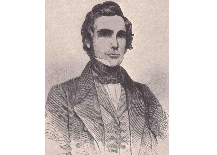 Вільям Ловетт