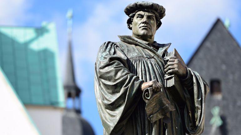 Значення і суть епохи Реформації