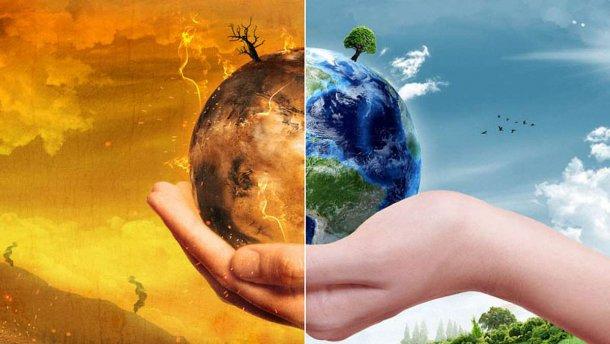 Екологія4