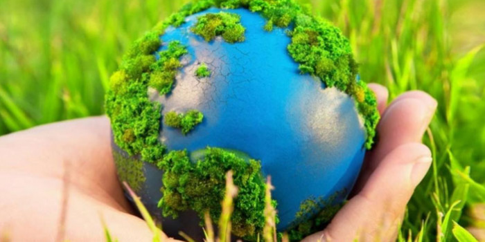 Екологія5