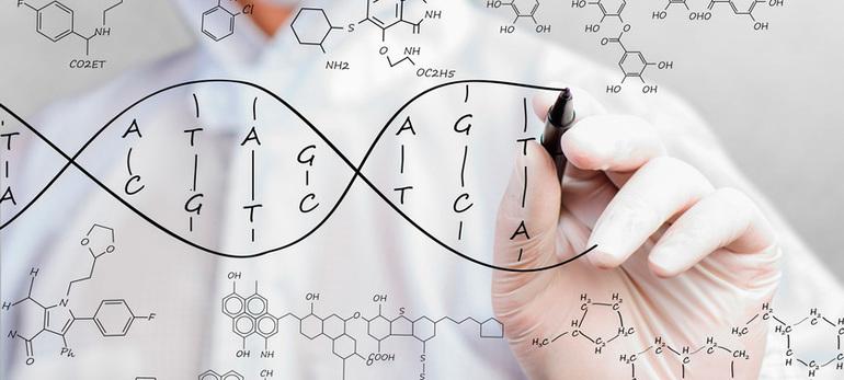 Генетика3