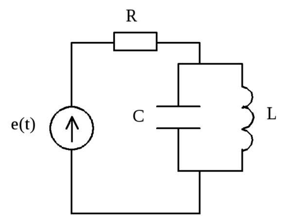 Коливальний контур2