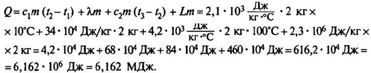 Рішення задачі2