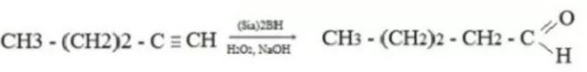 Отримання альдегідів3