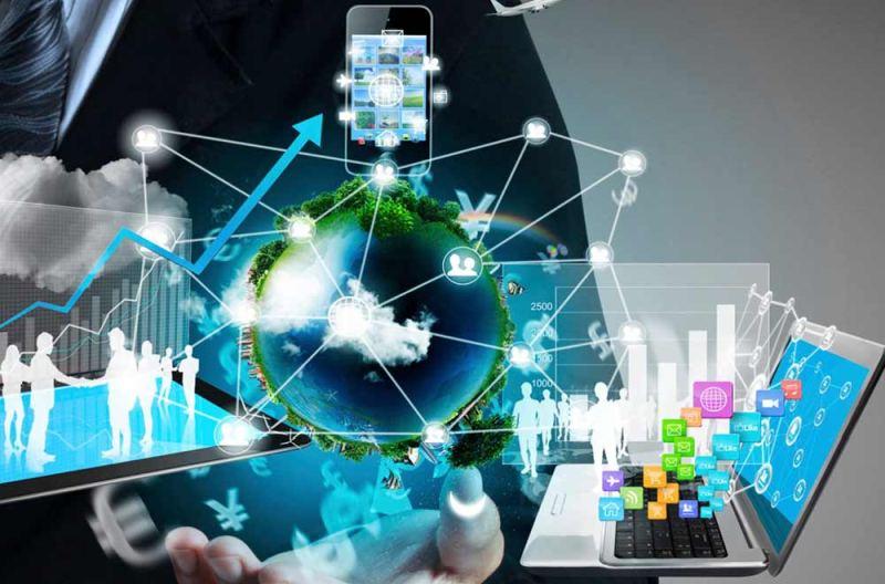 Цифрова освіта2