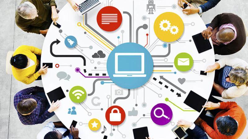 Цифрова освіта3