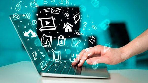 Цифрова освіта6